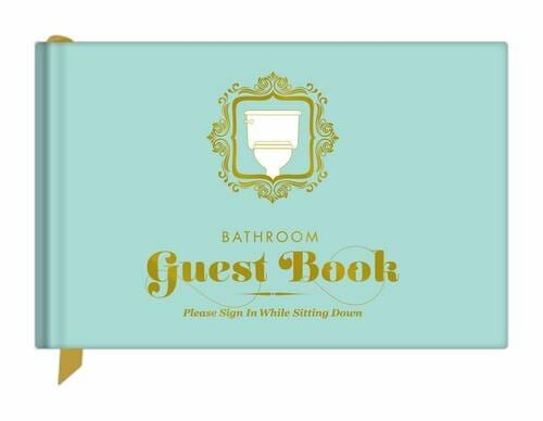 white-elephant-gifts-bathroom-guestbook