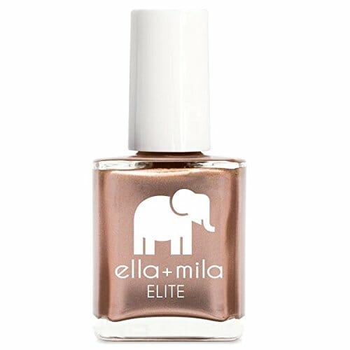 vegan-gifts-nail-polish