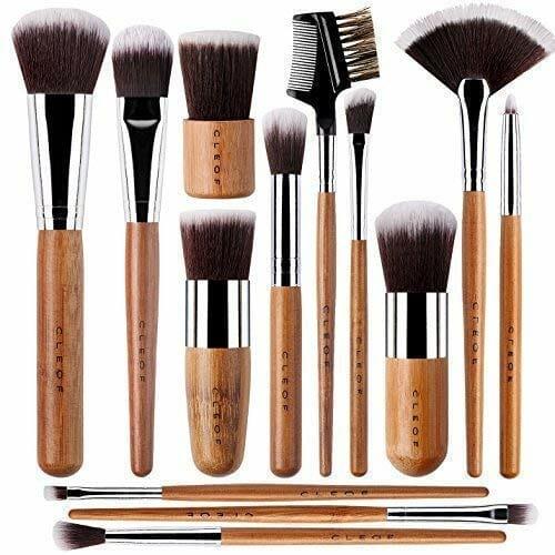 vegan-gifts-makeup