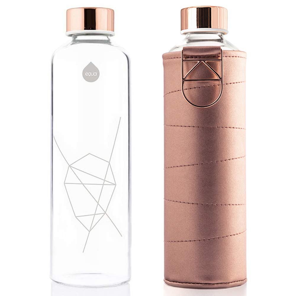 vegan-gifts-bottle