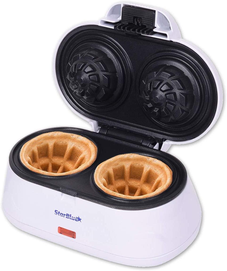 white-elephant-waffle-bowl