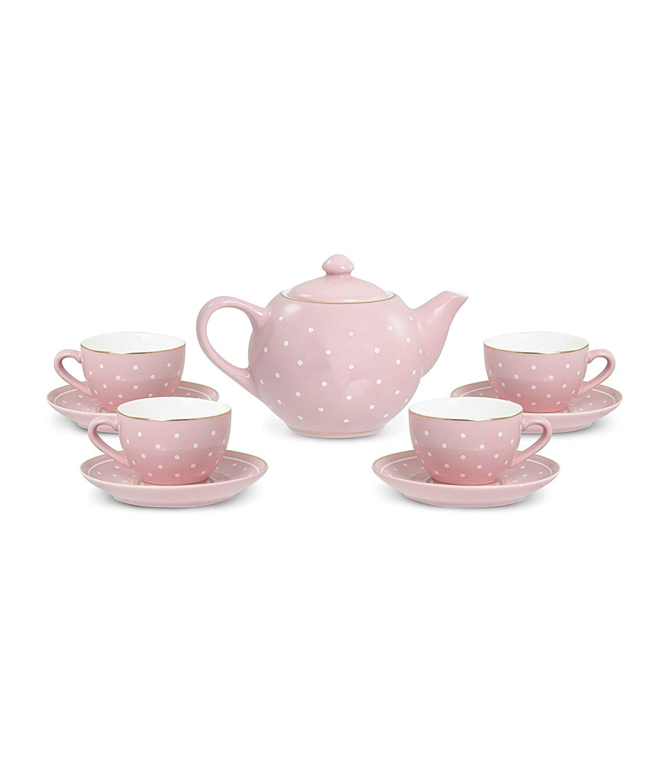 flower-girl-gifts-tea-set