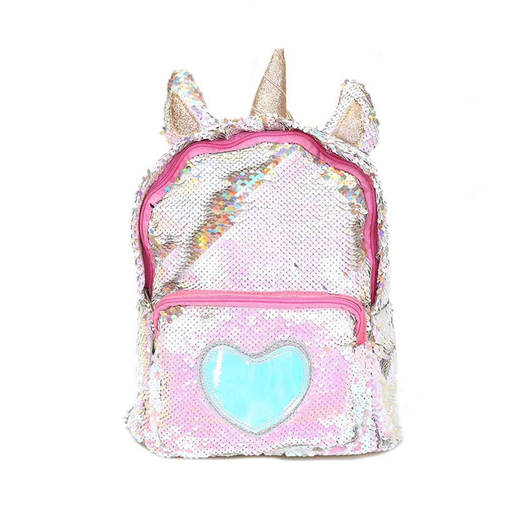 flower-girl-gifts-backpack