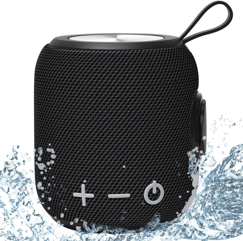white-elephant-gifts-bluetooth-speaker