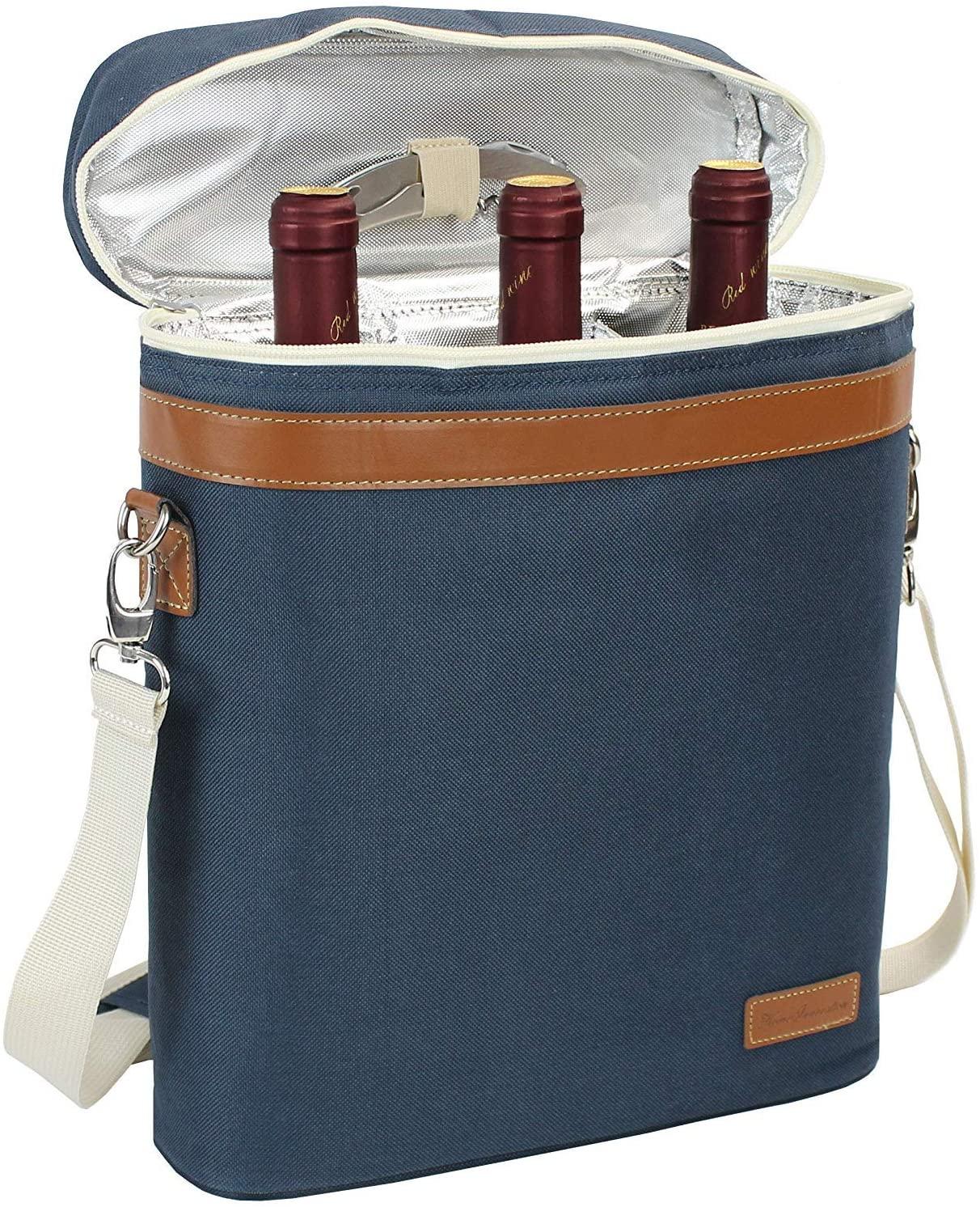 white-elephant-wine-tote-with-corkscrew