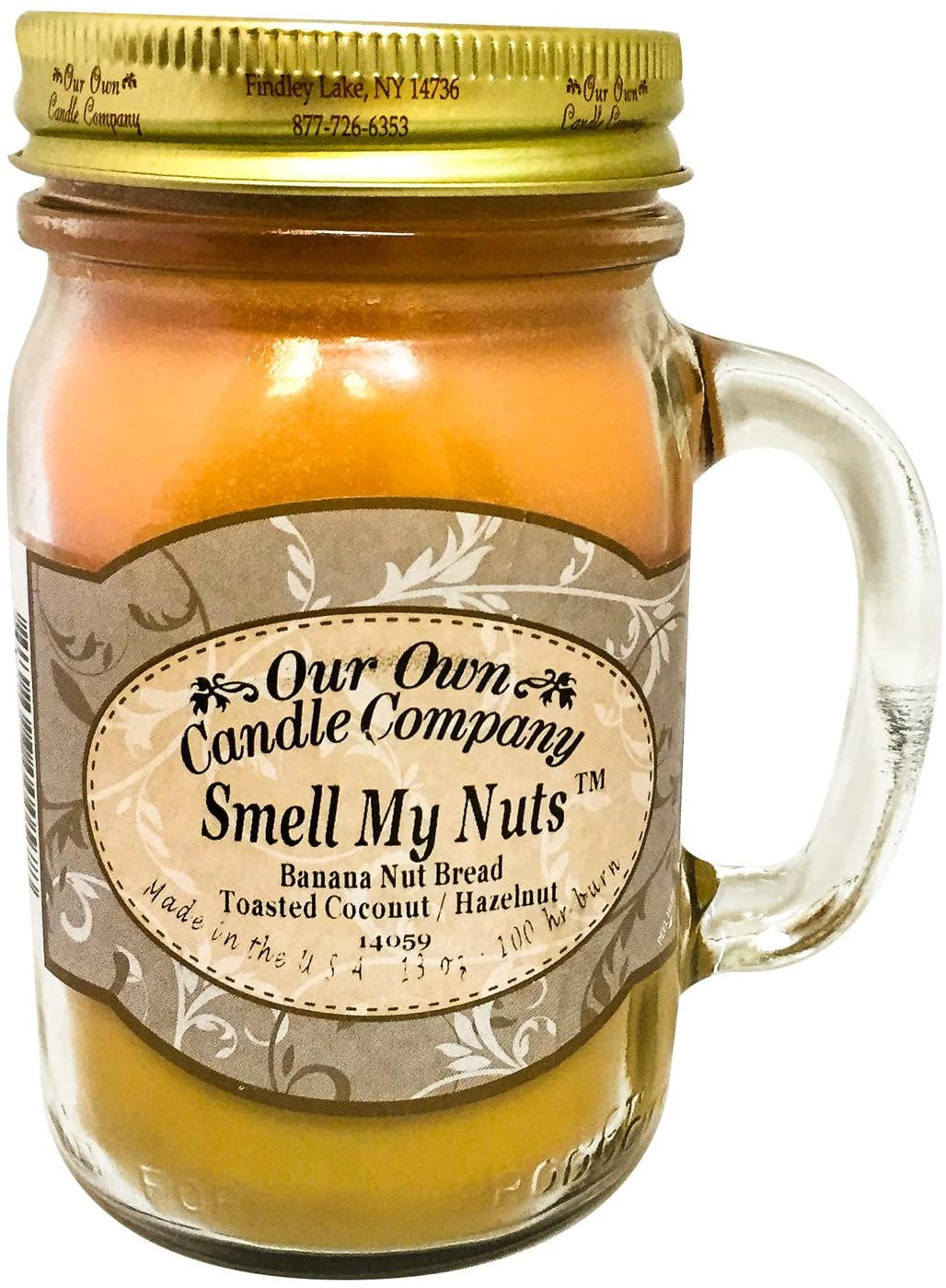 white-elephant-gifts-smell-my-nuts-candle