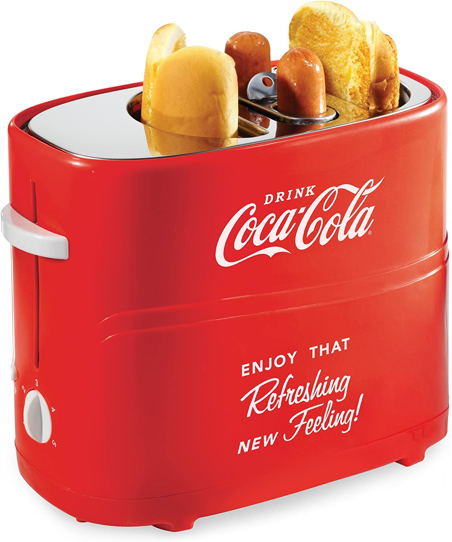 white-elephant-hot-dog-toaster