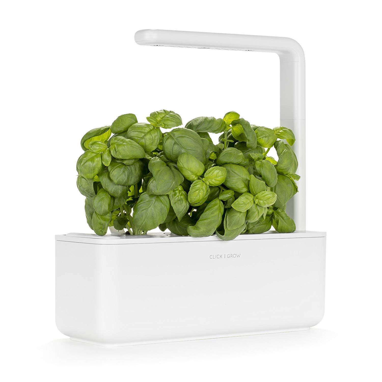 vegan-gifts-indoor-garden