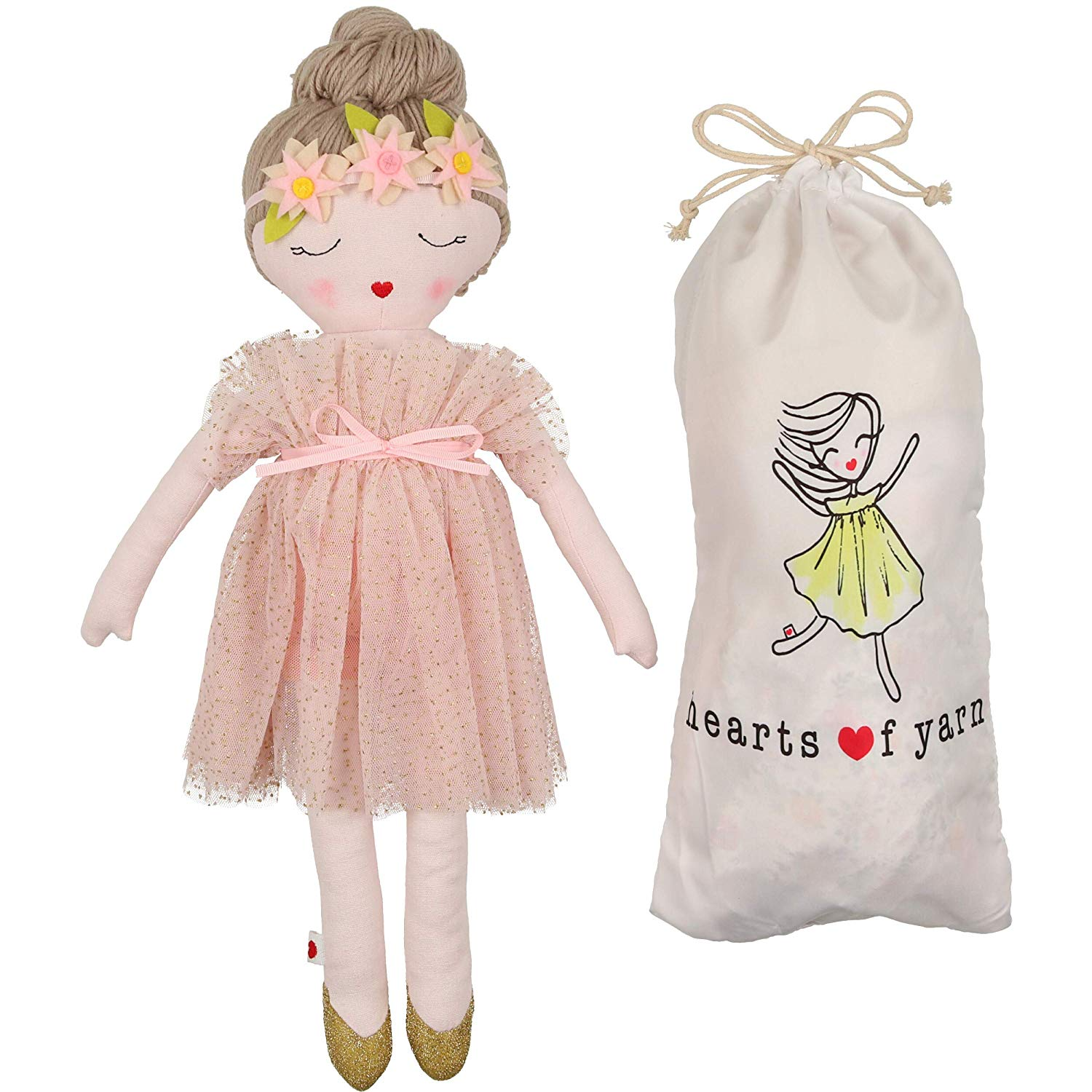 flower-girl-gifts-doll