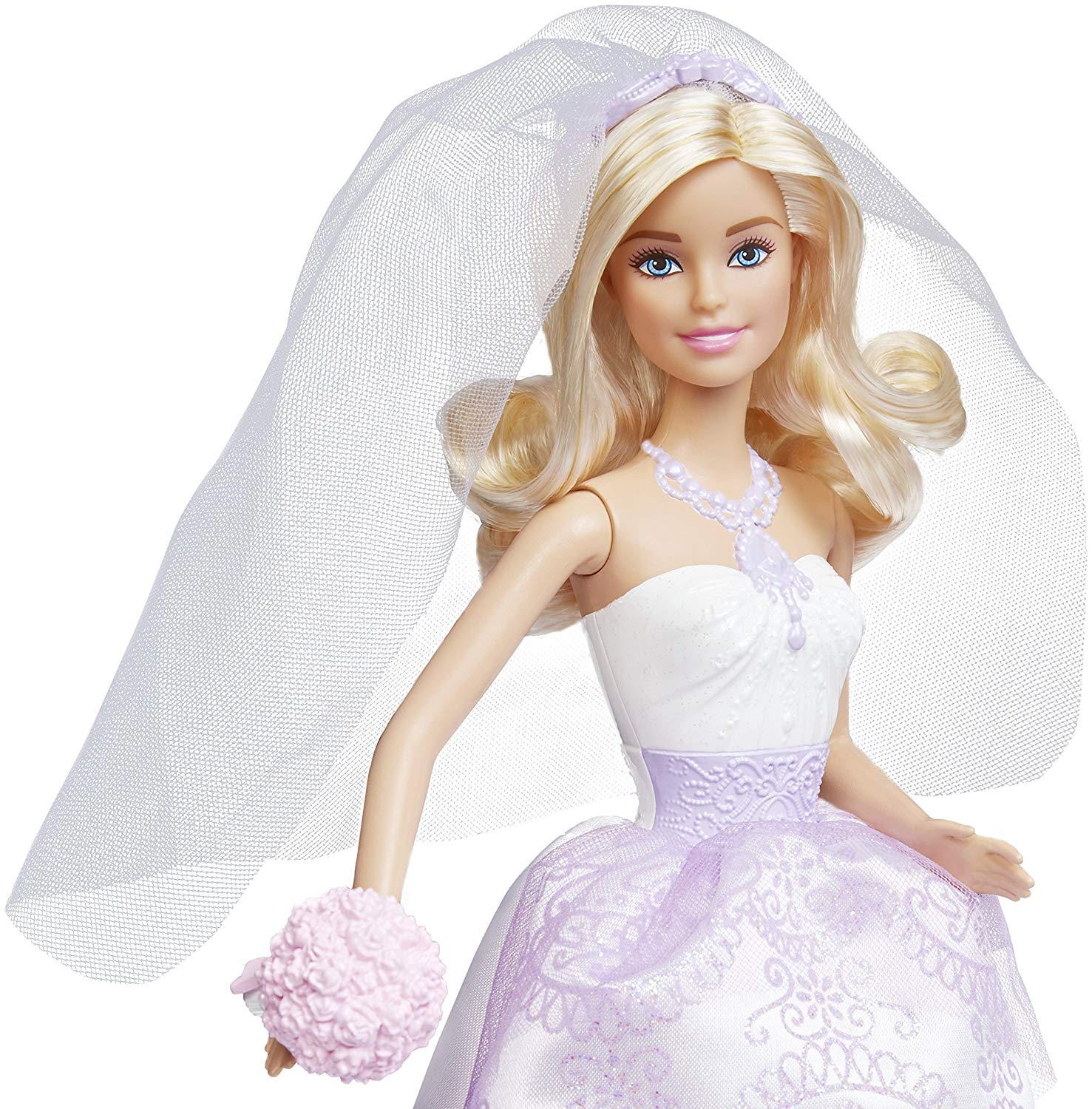 flower-girl-gifts-barbie