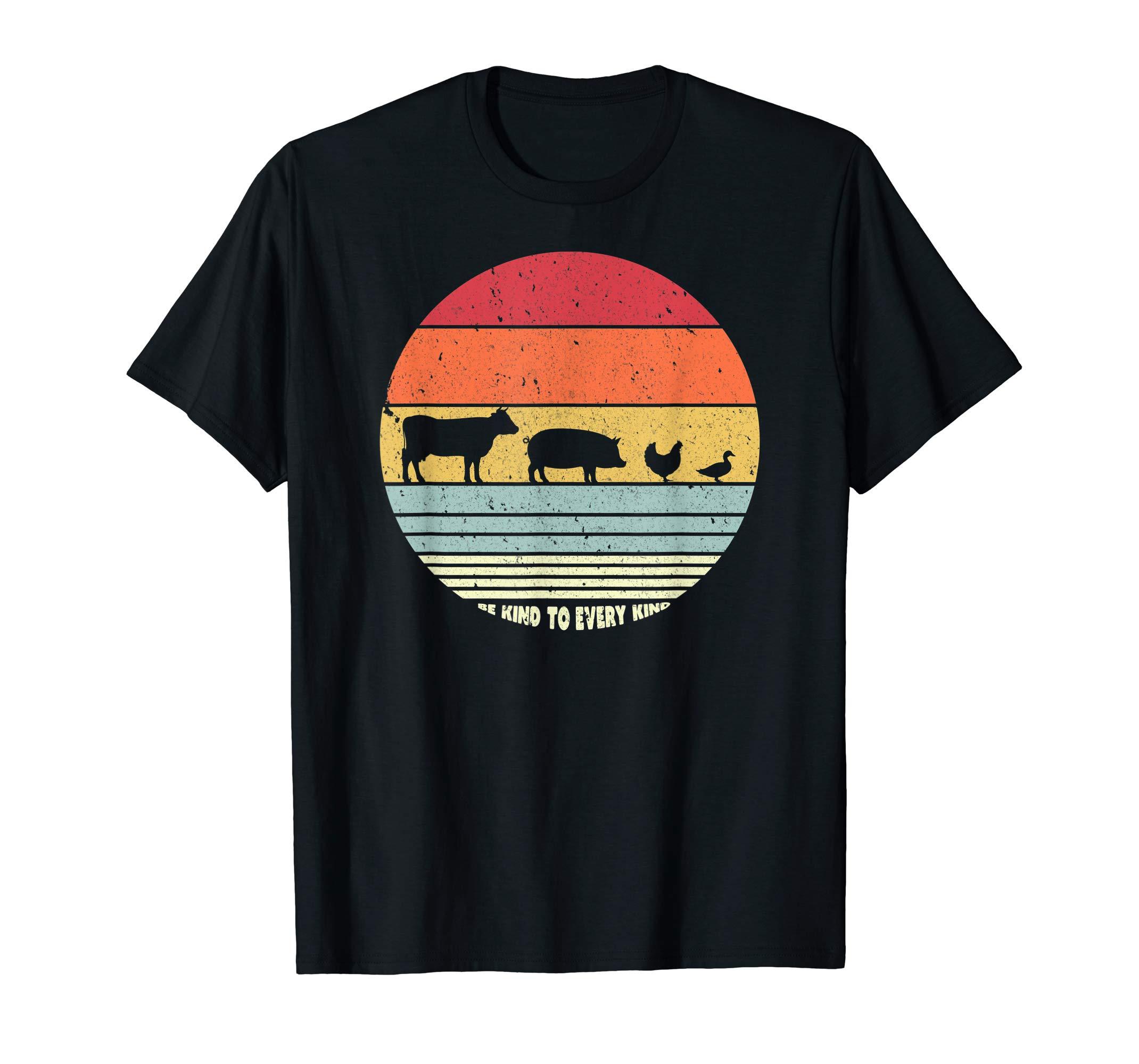 vegan-gifts-t-shirt