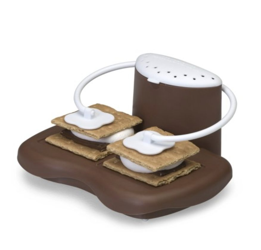 white-elephant-gifts-smores