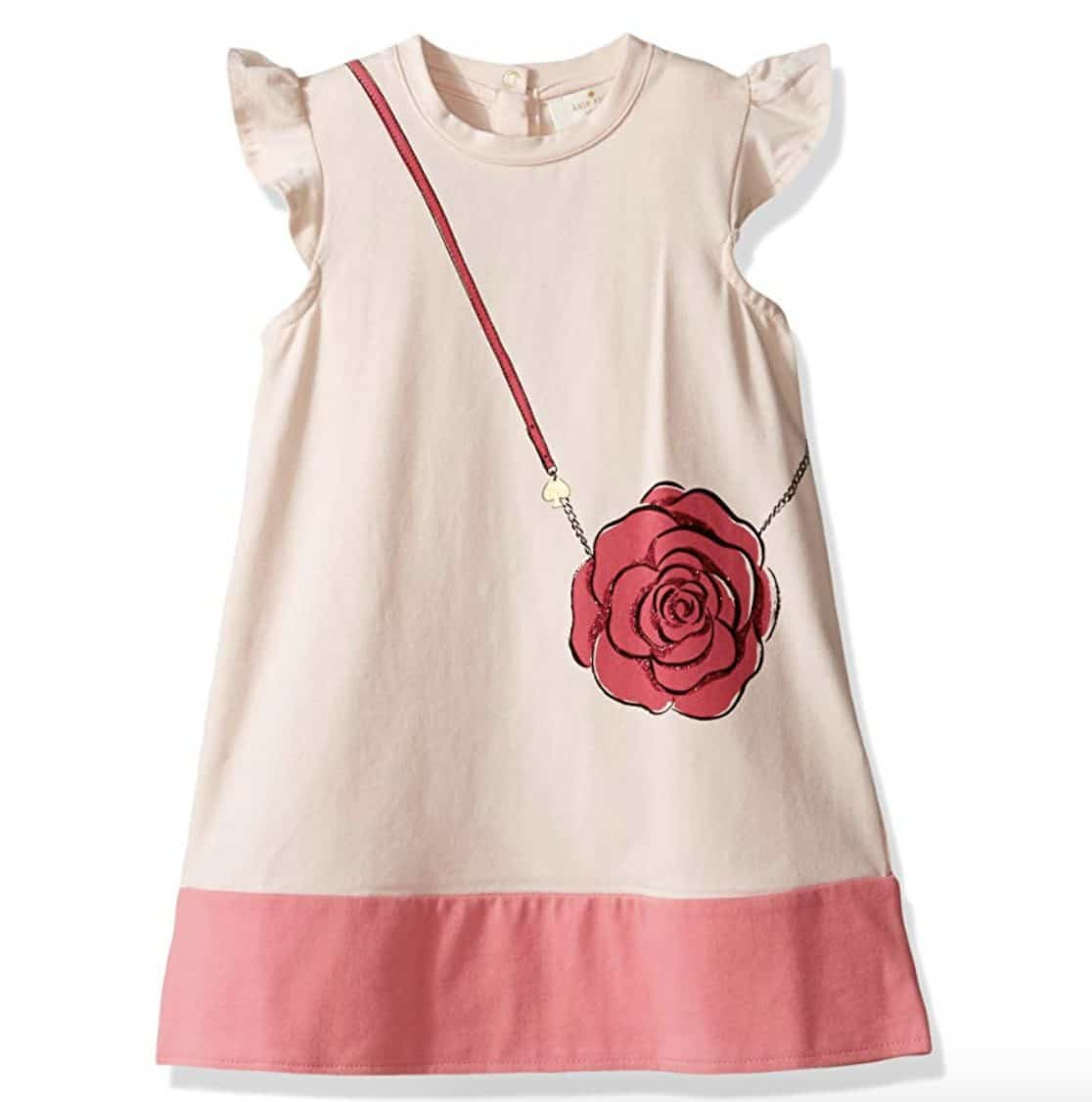 flower-girl-gifts-dress