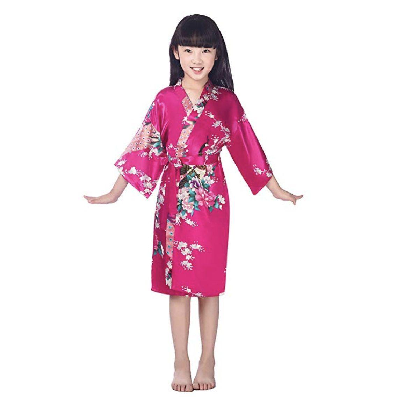 flower-girl-gifts-kimono