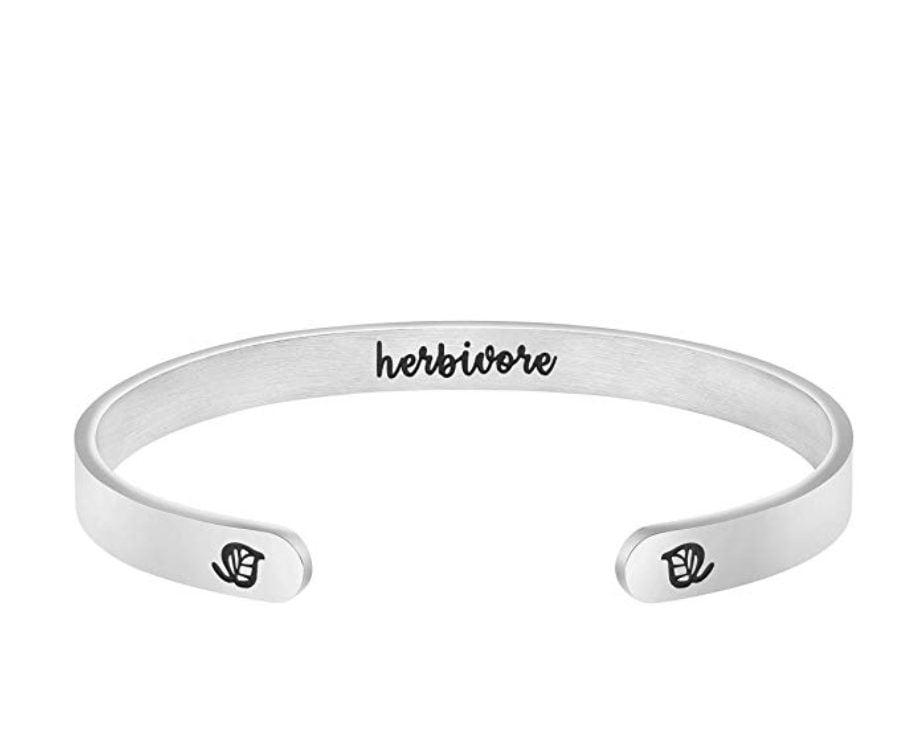 vegan-gifts-bracelet