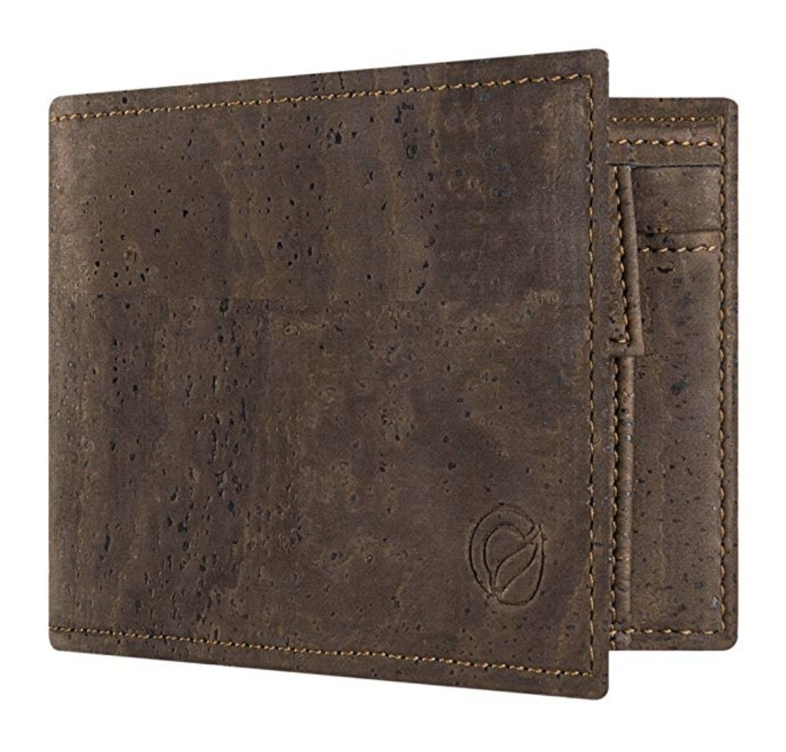 vegan-gifts-wallet