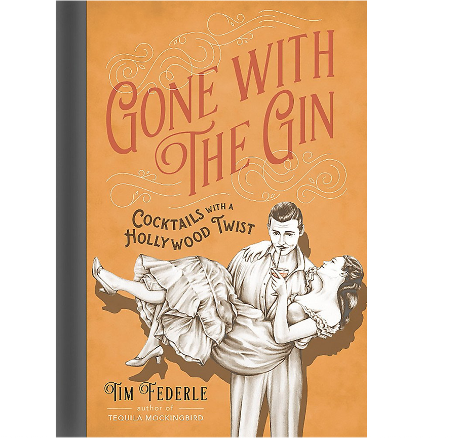 white-elephant-gone-with-the-gin