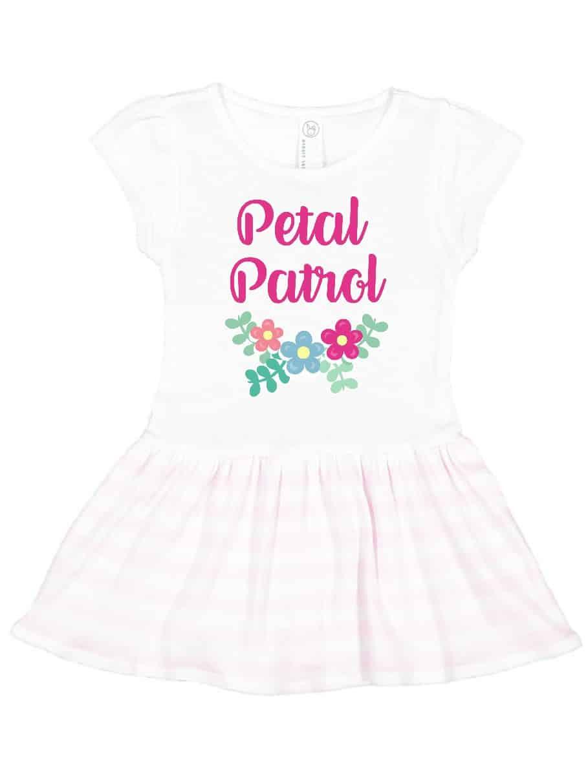 flower-girl-gifts-dress