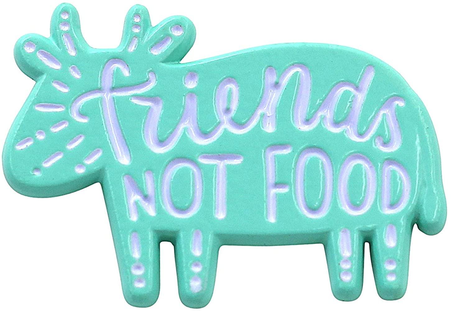 vegan-gifts-pin