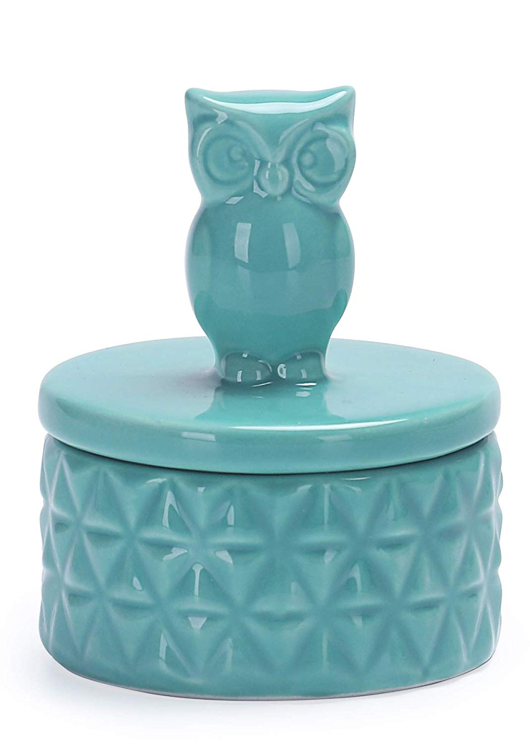 owl-gifts-trinket