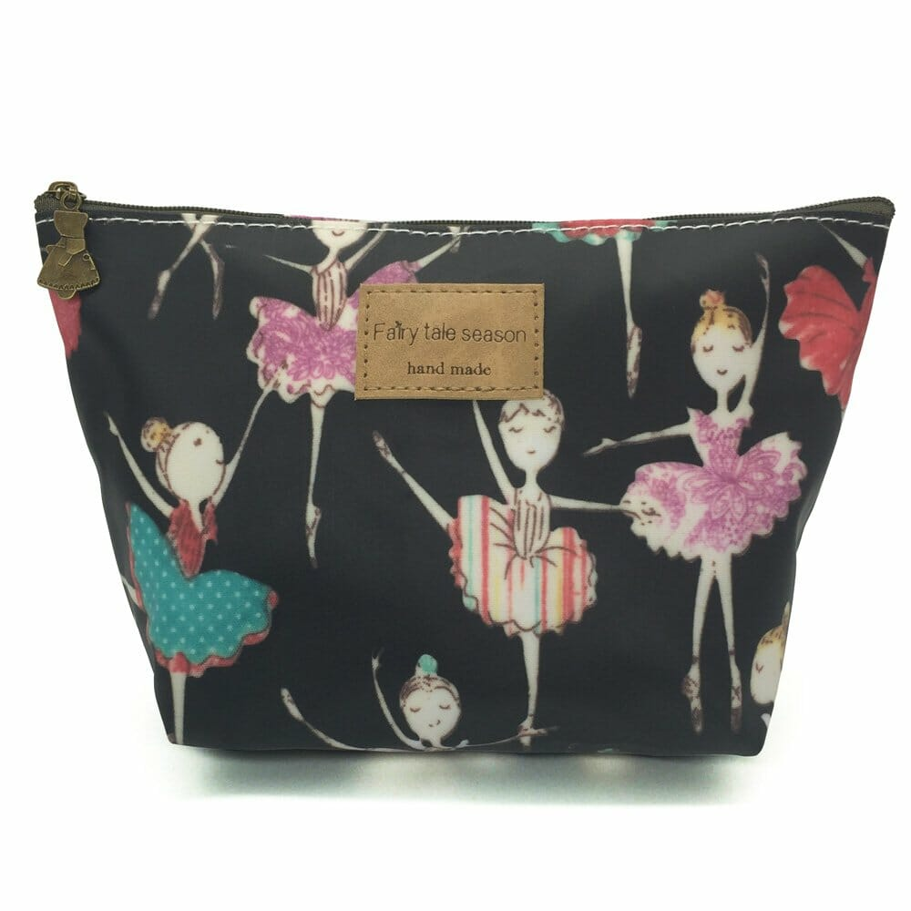 gifts-for-dancers-makeup-bag