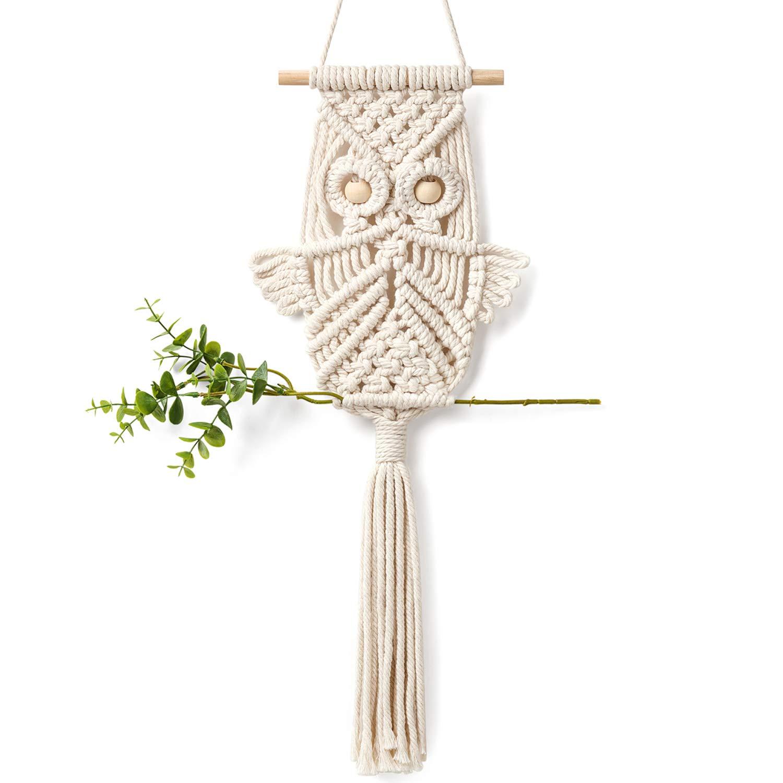 owl-gifts-macrame
