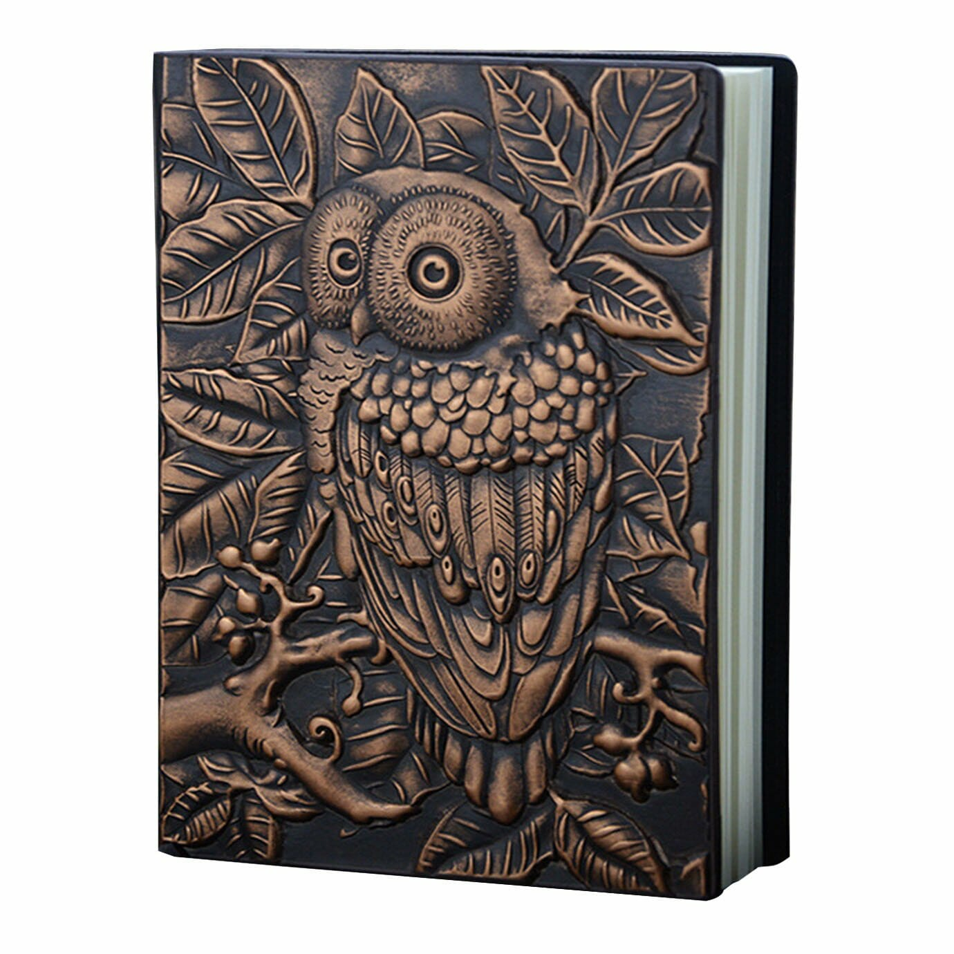 owl-gifts-journal