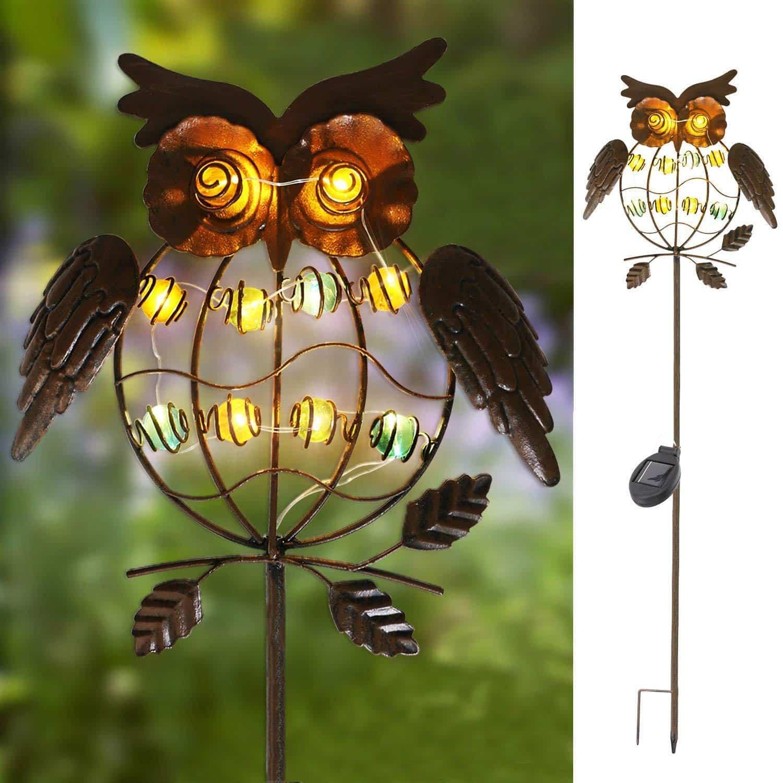 owl-gifts-lantern