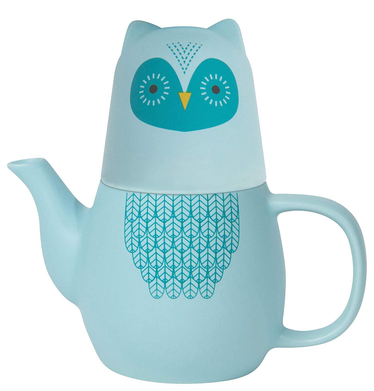 owl-gifts-teapot