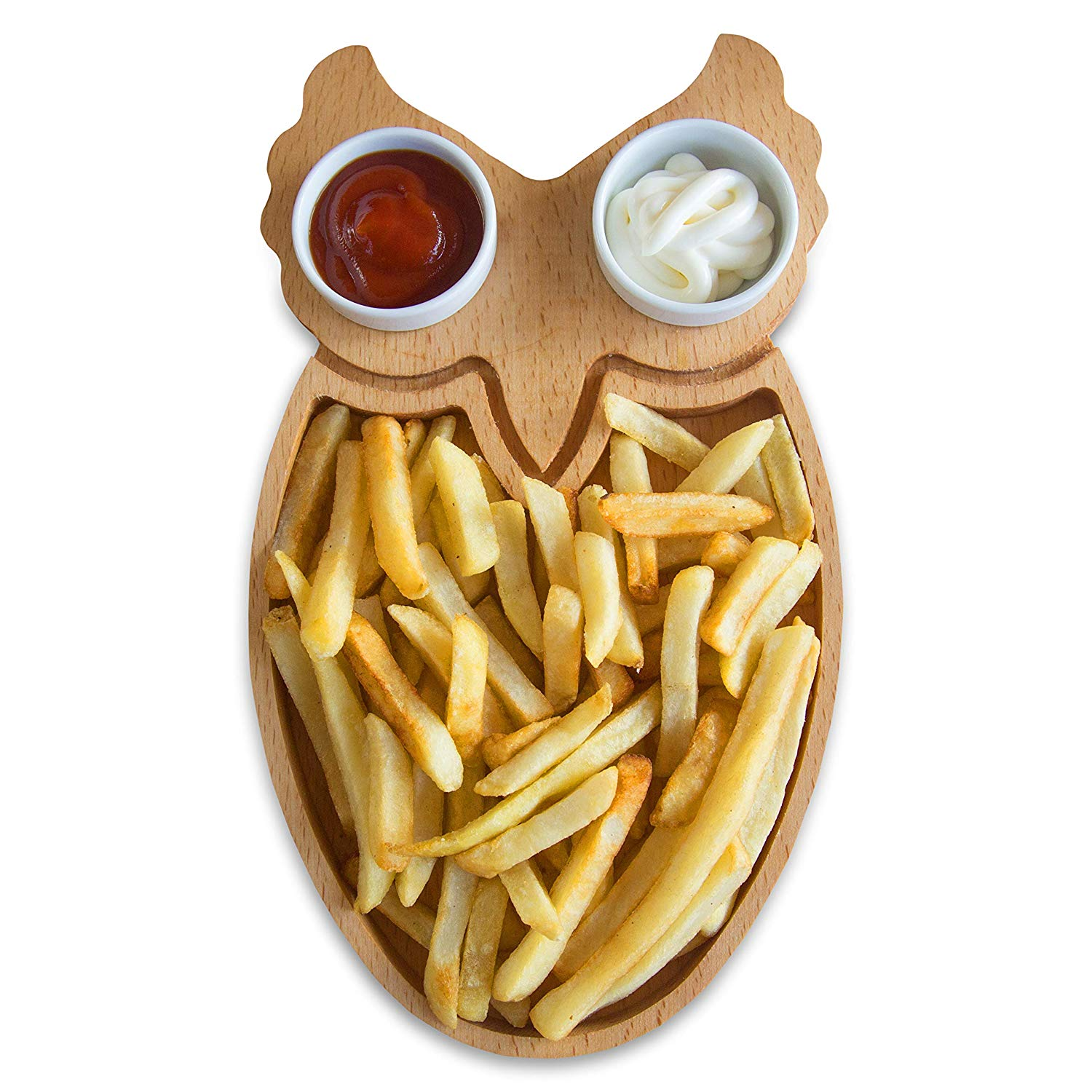 owl-gifts-bottle-dish