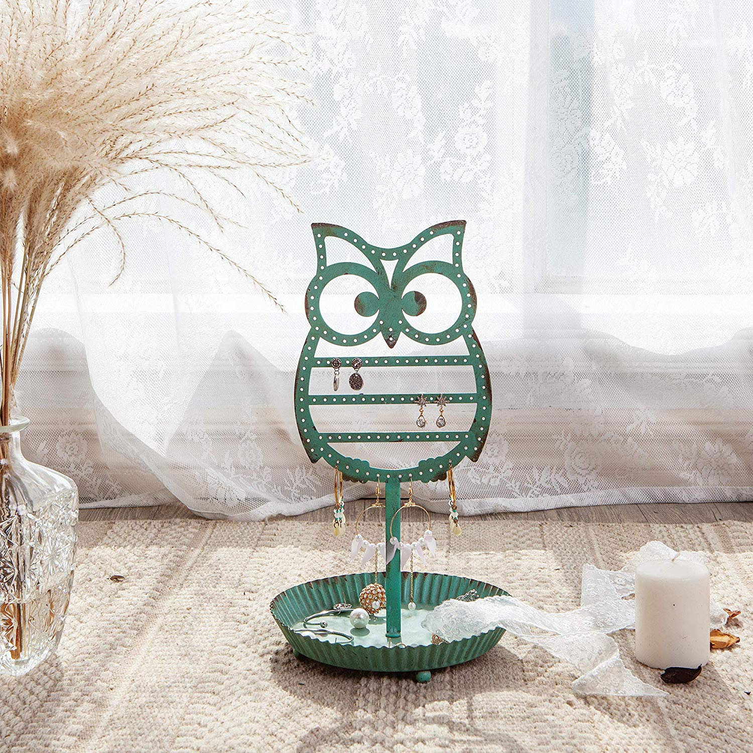 owl-gifts-jewelry-holder