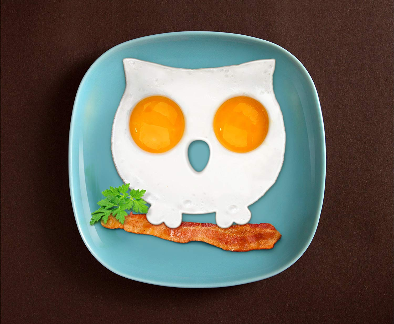 owl-gifts-egg-mold