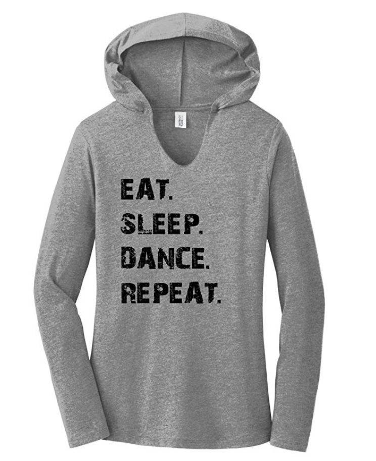 gifts-for-dancers-hoodie