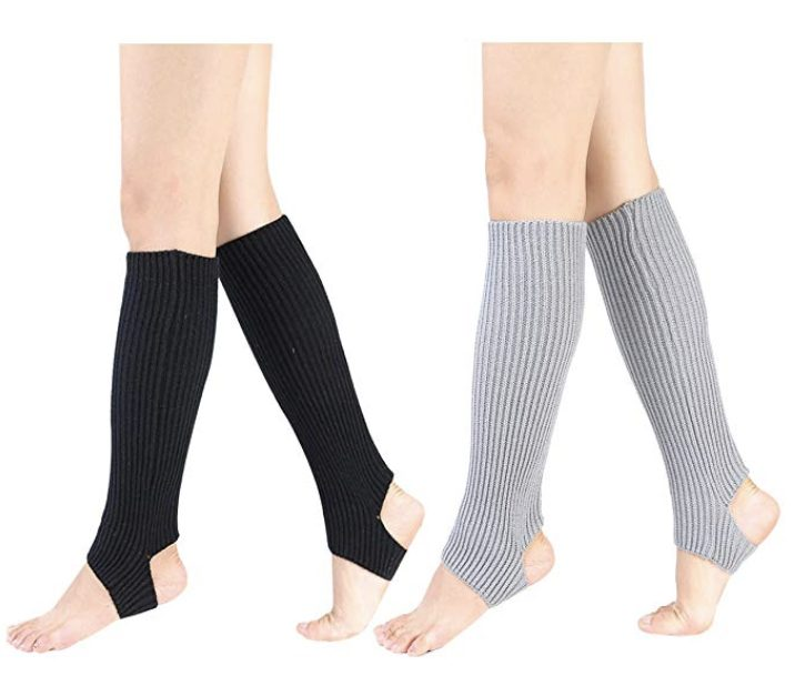 gifts-for-dancers-leg-warmers