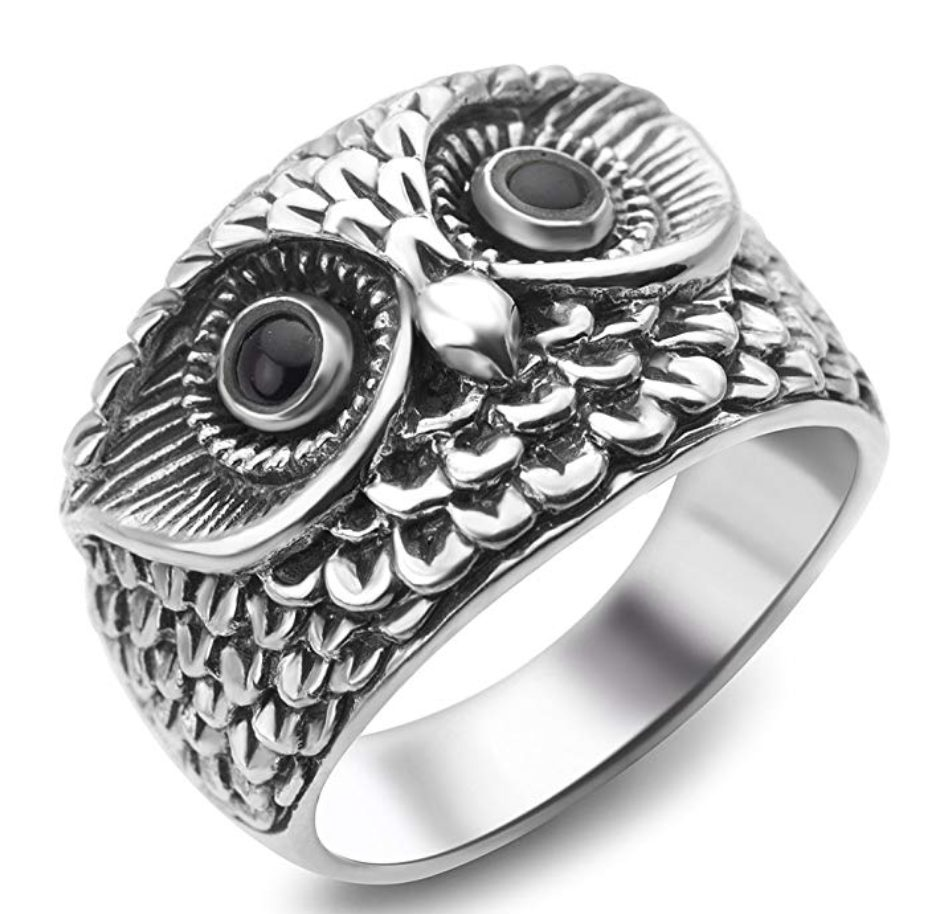 owl-gifts-ring
