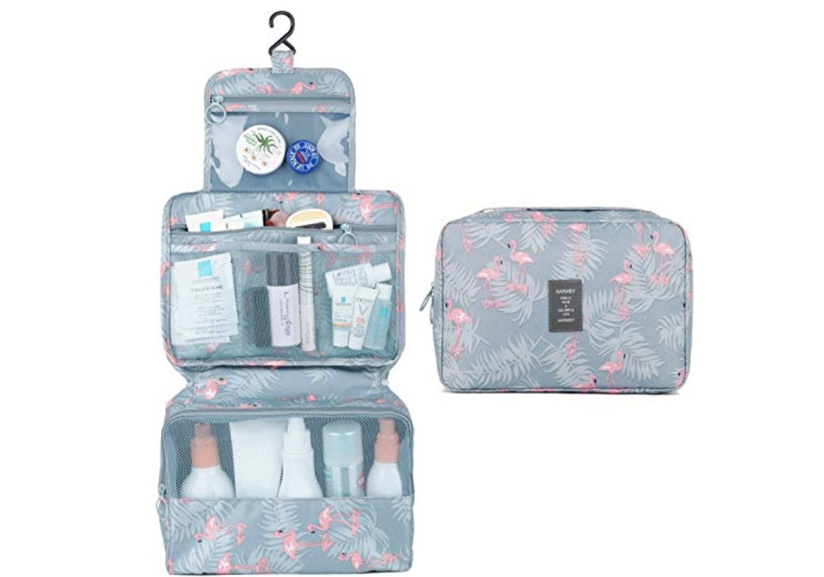 flamingo-gifts-organizer