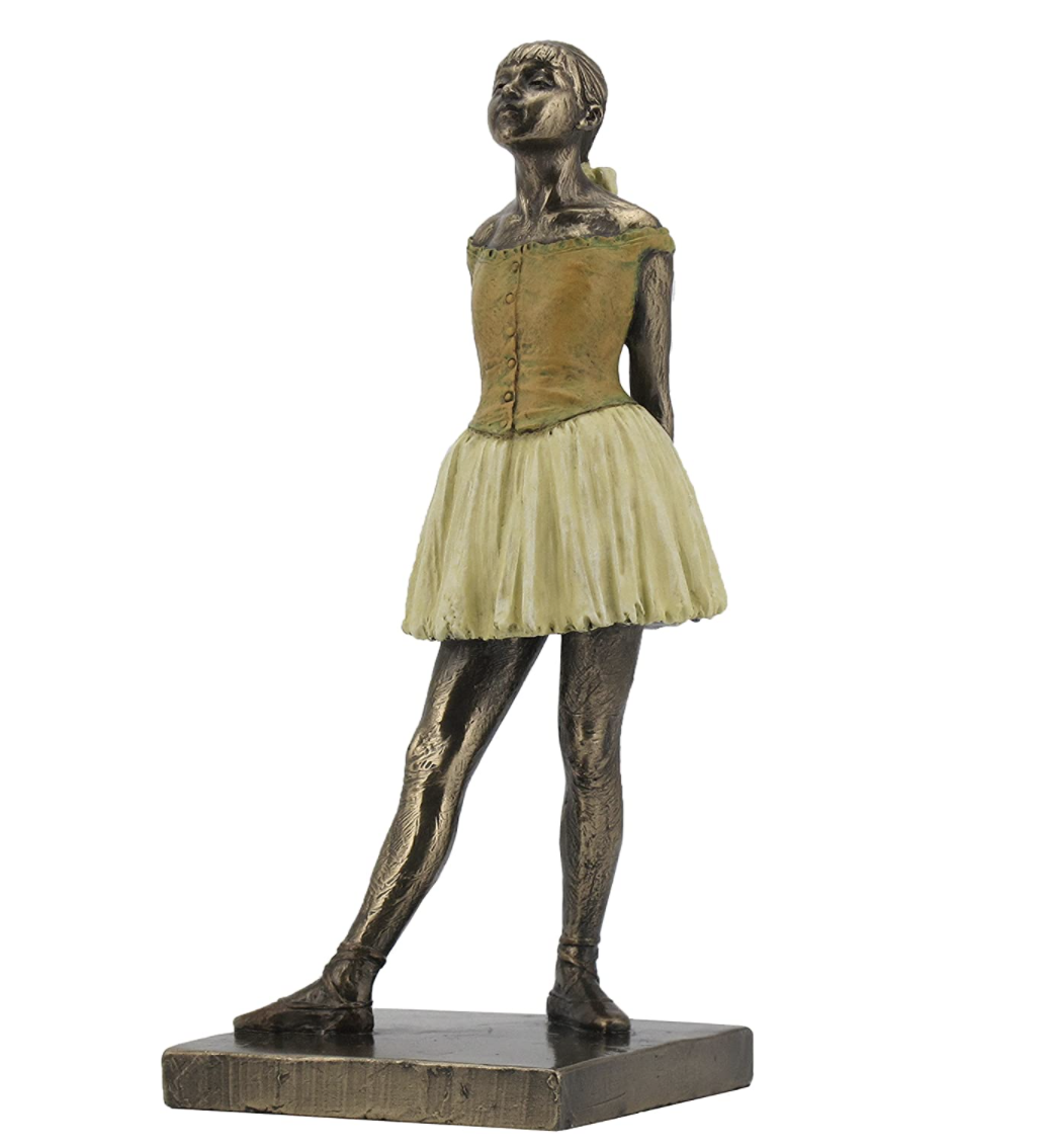 gifts-for-dancers-dance-statue