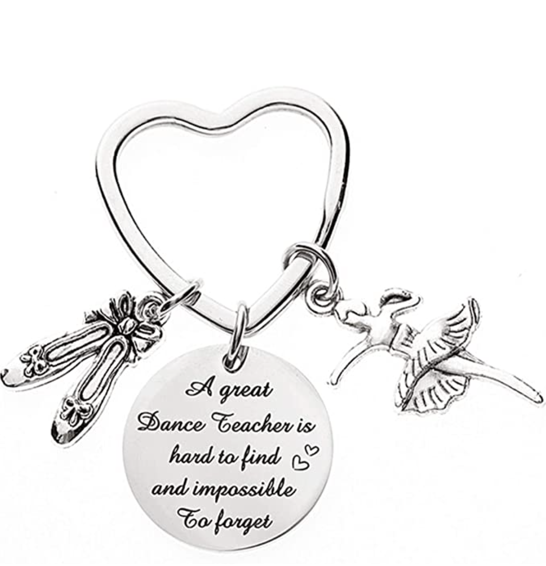 gifts-for-dancers-keychain