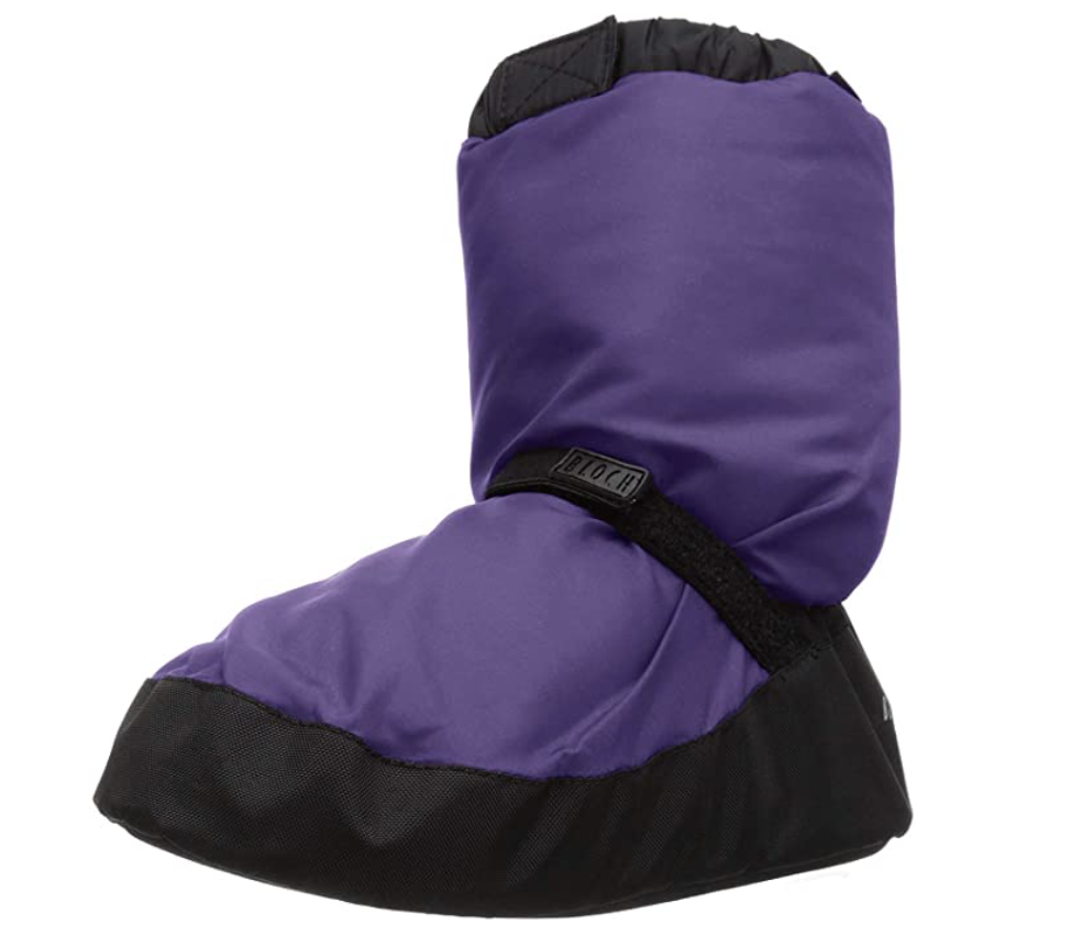 gifts-for-dancers-boot