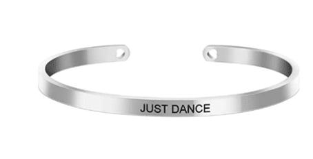 gifts-for-dancers-bracelet