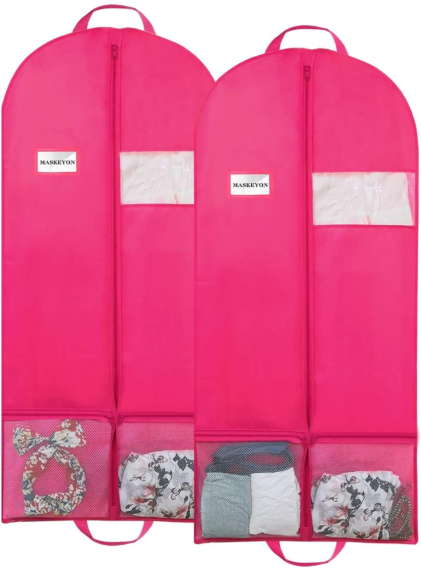 gifts-for-dancers-garment-bags