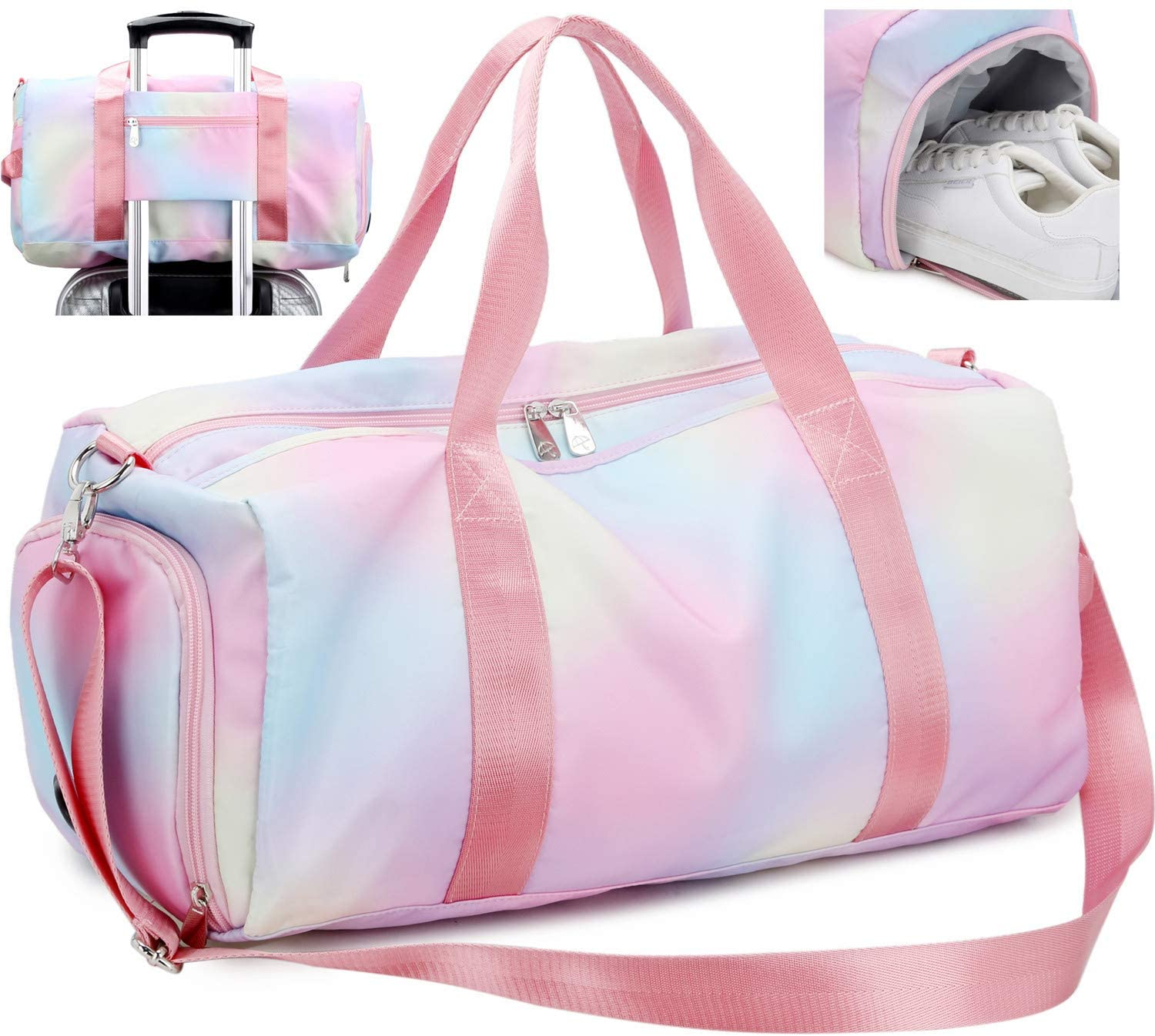 gifts-for-dancers-bag