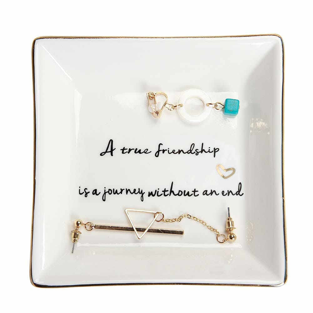 Long-distance-friends-gifts-dish