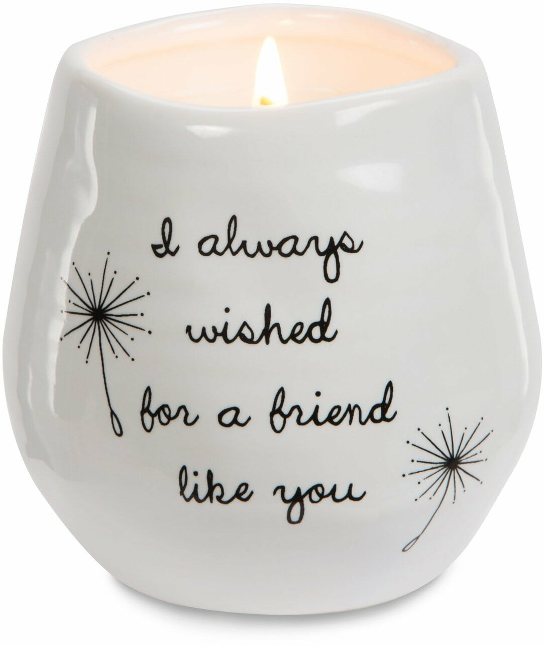 Long-distance-friends-gifts-candle