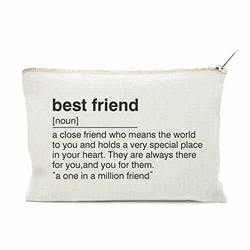 Long-distance-friends-gifts-makeup-bag