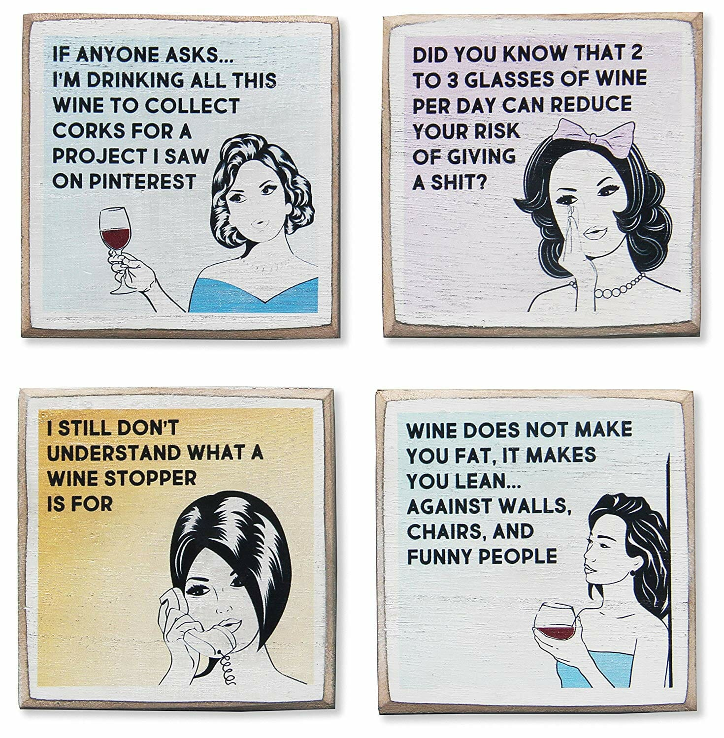 A1FIvBQpVJLLong-distance-friends-gifts-coasters