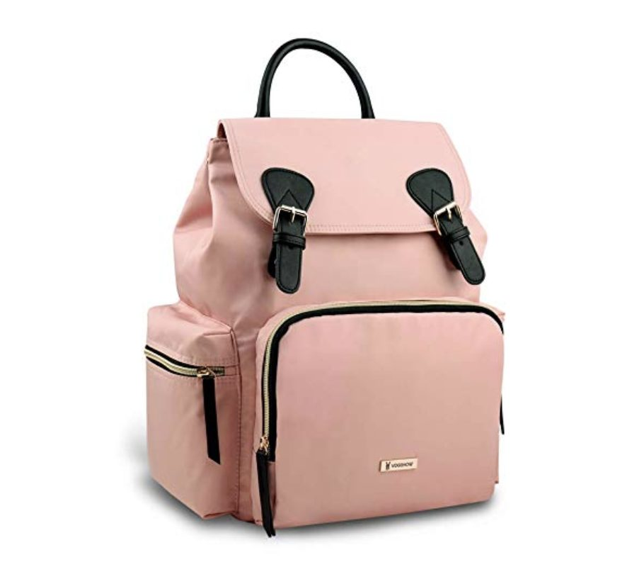 best-backpack-diaper-bags-vogshow