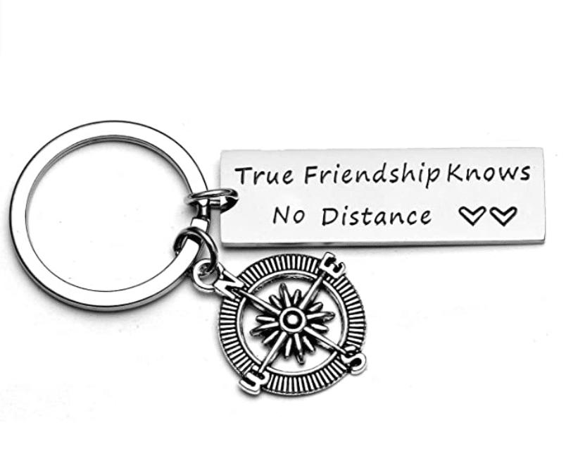 long-distance-friendship-keychain