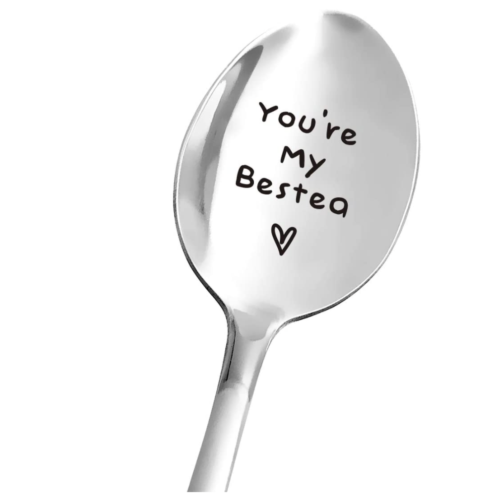 long-distance-friendship-spoon