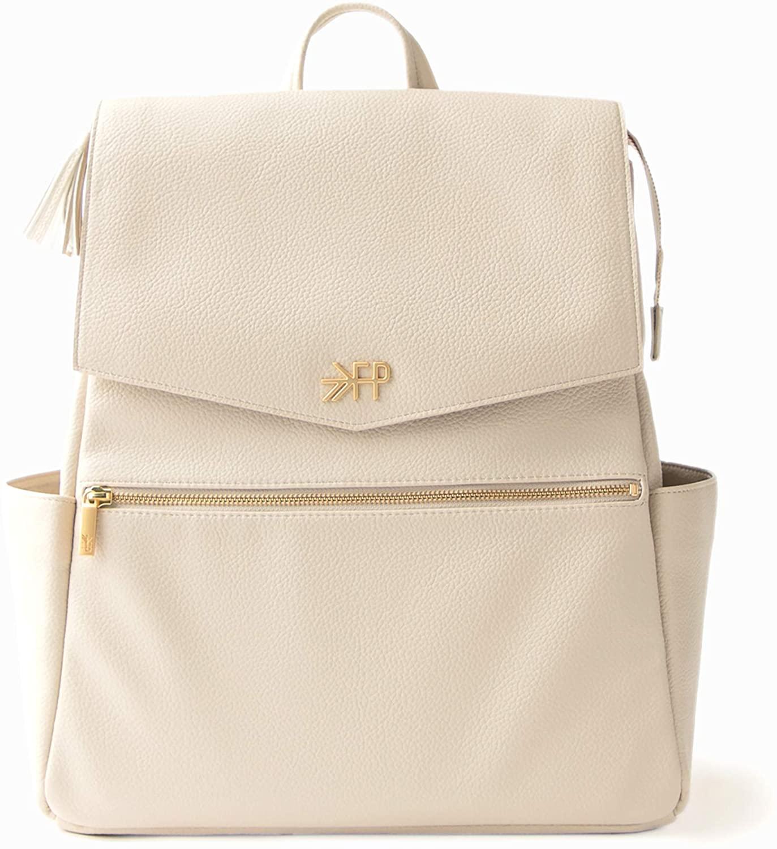 best-backpack-diaper-bag-freshly